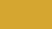 Logo Officine della Barba - footer