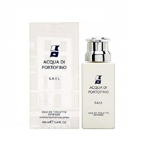 Sail Acqua di Portofino100 ml