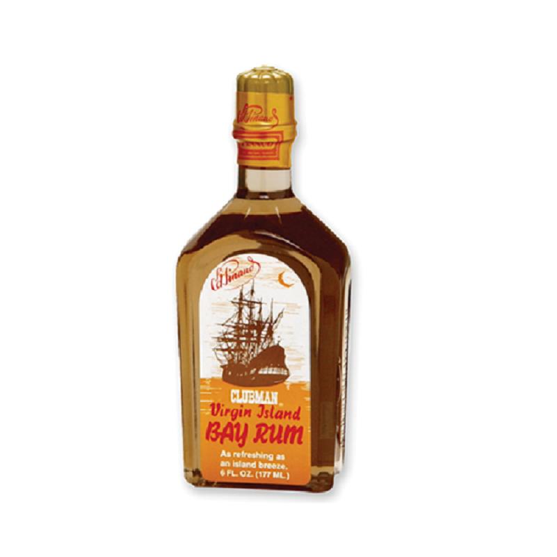 Bay Rum Pinaud Clubman