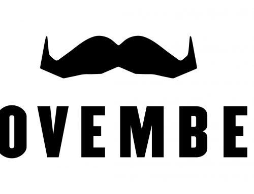 Movember: come nasce il movimento dei baffi