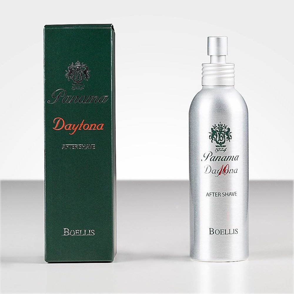After Shave Boellis Panama Daytona