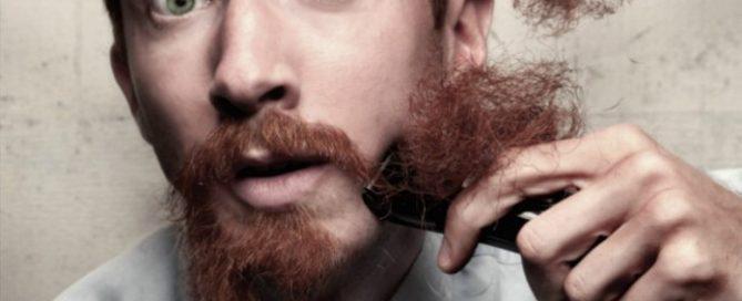 barba a casa