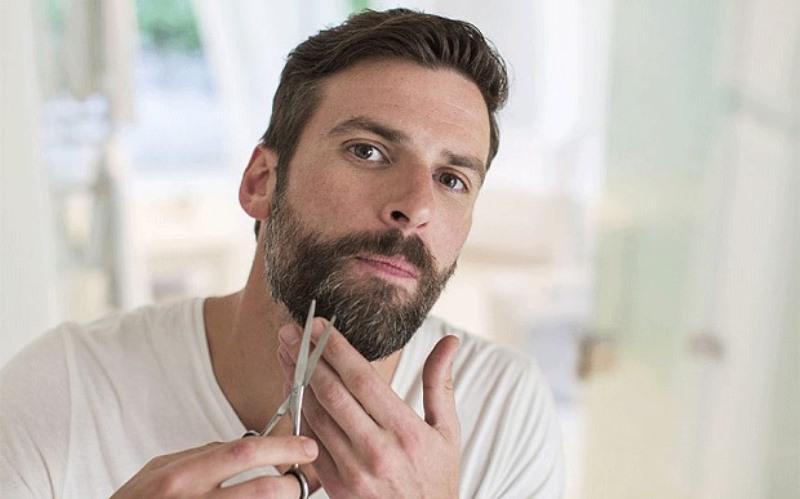 barba fai da te