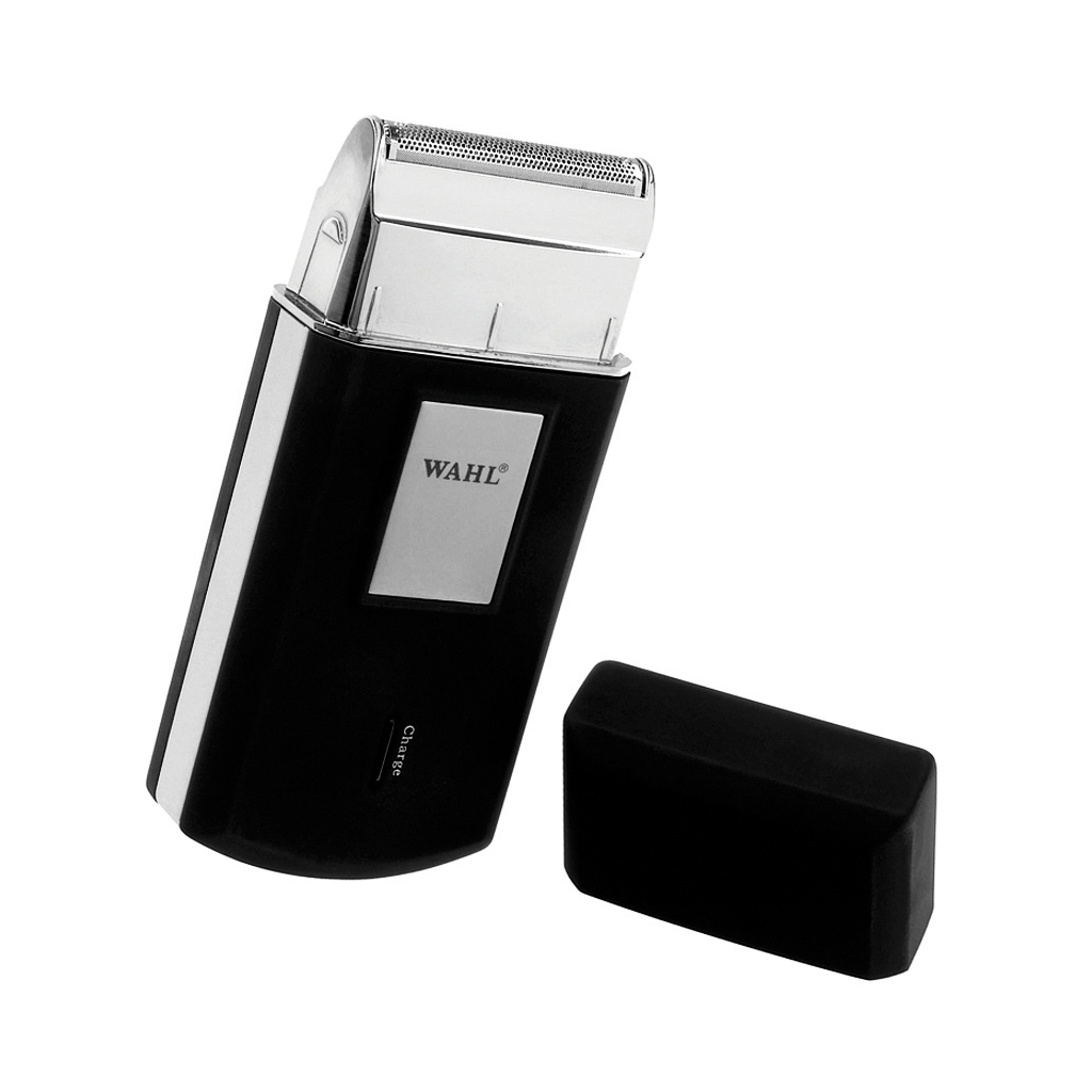 WAHL SHAVER TRAVEL