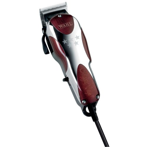 WAHL MAGIC CLIP Tagliacapelli